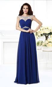 prom dress stores buy bridesmaid dresses online prom dresses