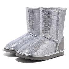 ugg boots sale uk office ugg ugg boots ugg sparkles uk store