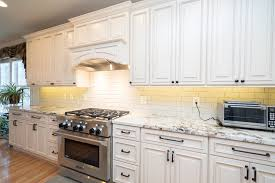 ivory glazed kitchen cabinets view full size gorgeous kitchen