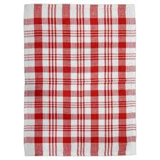Waffle Weave Kitchen Towels by Urban Trendz Waffle Weave Kitchen Towels Tea Towels Set Of 2