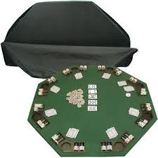 Used Poker Tables poker table cup holders ebay