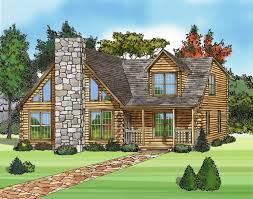 log house styles house design ideas log house styles