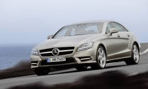 mercedes subsidiaries mercedes current models drivemag