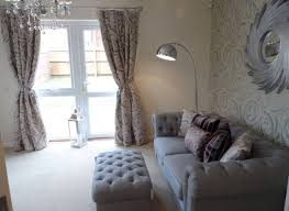 Grey Silver Sofa Eparchy Silver Sofa Table Chaise Sofa Living Room Sofa L