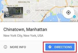 maps android how to avoid tolls using maps on android and iphone