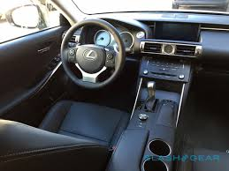 lexus is packages 2014 lexus is 250 2014 lexus is 350 016 jpg 2000 1334 cars