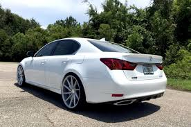 lexus gs 350 forum 22 wheels on 2015 gs350 clublexus lexus forum discussion