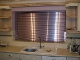 custom blinds venetian blinds