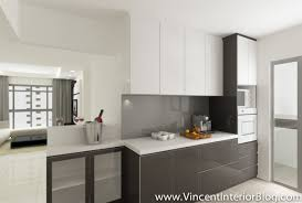 Home Design For 3 Room Flat Kitchen Cabinet Design Hdb Flat Memsaheb Net