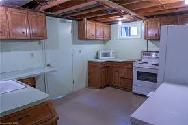 used kitchen cabinets for sale st catharines 252 riverview boulevard st catharines ontario l2t 3h8
