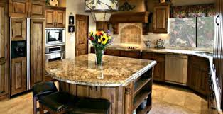 beautiful kitchen islands kitchen round kitchen island inspirational u201a refreshing round