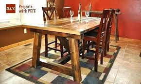 round dining room tables with self storing leaves table with self storing leaf small luxurious mahogany dining table