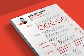 Resume Features Resume 1 2 3 Bundle Www Ikono Me