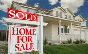 homes for sale in san martin ca