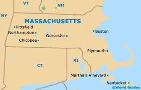 map usa states boston map usa states boston