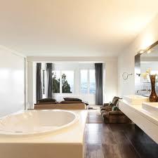 ouverte sur chambre salle bain ouverte sur chambre construire avec stunning gallery