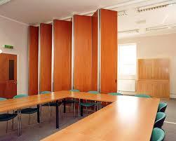 room divider category o nin room divider for added versatility
