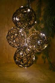 Battery Operated Light Strings by String Lights 6ft Battery Operated 10ct Warm White Led