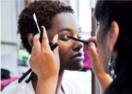 makeup schools in houston beauty school dallas tx makeup artist plano garland area