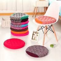 round seat cushions price comparison buy cheapest round seat