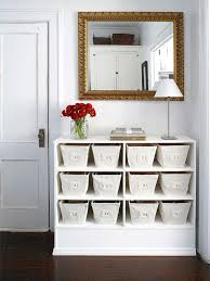 Bathroom Storage Cheap by Small Bathroom Storage Ideas Actualizing Inspirations Speedchicblog