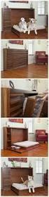 best 25 fold out beds ideas on pinterest folding beds fold out