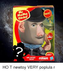 Mr Meme - 25 best memes about mr meme mr memes