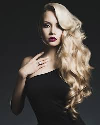 luxury hair luxury hair homecare ritual
