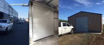 rollup garage door residential garage door opener u0026 driveway gate install maintain u0026 repair services