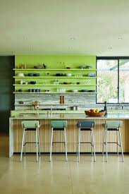 kitchen cabinets what color table 31 green kitchen design ideas paint colors for green kitchens