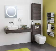 Bathroom Furniture White - bathroom crosswater shower wicker bathroom furniture cross water