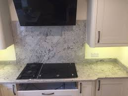 Average Price Of Kitchen Cabinets Granite Countertop Living Room Cabinets Best Microwaves 2013