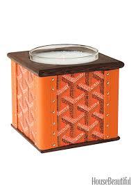 Classic Desk Accessories by Fashion Designer Home Decor Luxury Home Decor