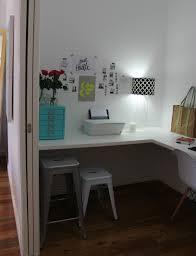 Desk Office Works Officeworks Master Your Workspace