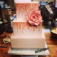 wedding cakes charleston sc wedding cakes charleston sc wedding ideas