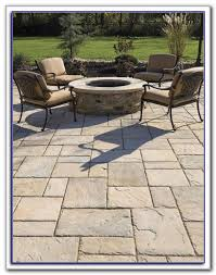 Patio Paver Installation Calculator Patios Patio Paver Installation Calculator Patios Home Furniture