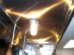 allure by broan light bulb oven hood light bulb kitchen hood lights hood lights not working