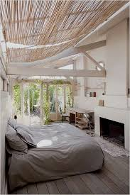 Best Spaces  In Bed Images On Pinterest Bedrooms Master - The natural bedroom