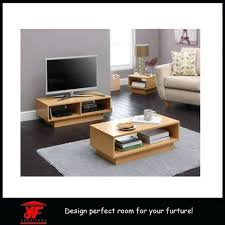 tv stand splendid simple tv cabinet wood led lcd tv table tv