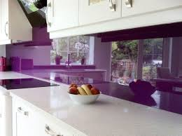 purple kitchen backsplash best 25 purple kitchen walls ideas on purple kitchen