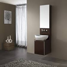 Modern Bathroom Vanity by Interior Design 15 Floating Bathroom Sinks Interior Designs