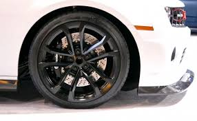 wheels camaro z28 2012 camaro z 28 hp edition wheels from camaro ssx proof in