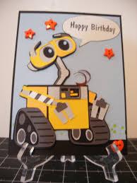 best online birthday cards alanarasbach com