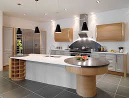 circular kitchen island kitchen island an innovation or a problem on