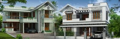 Affordable Home Construction Bodinayakanur Creative Builders Theni Buy New Home Civil Engineer