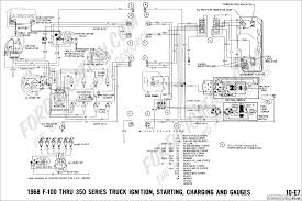 67 ignition switch wiring with ford ignition switch wiring diagram