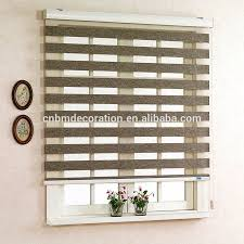 roller blinds cassette roller blinds cassette suppliers and