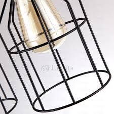 industrial semi flush mount lighting industrial semi flush mount ceiling light fixtures