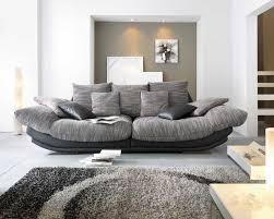 canap nelson meubles atlas canape 3 places nelson 2 570011674 1 meubles atlas