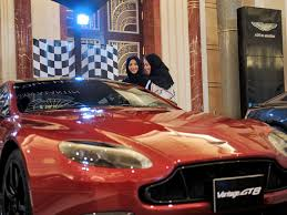 lexus uae ramadan timing leasing a car in the uae should you do it the national
